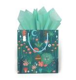 Idlewild Mystic Palms Gift Bag