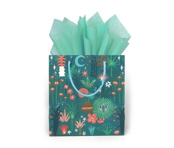 Mystic Palms Gift Bag