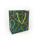Idlewild Crayons Gift Bag
