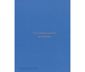 Yves Saint Laurent Accessories