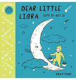 Random House Dear Little Libra