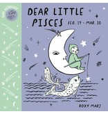 Random House Dear Little Pisces