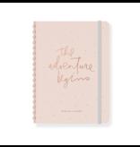 Fringe Studio Adventure Begins Wedding Planner