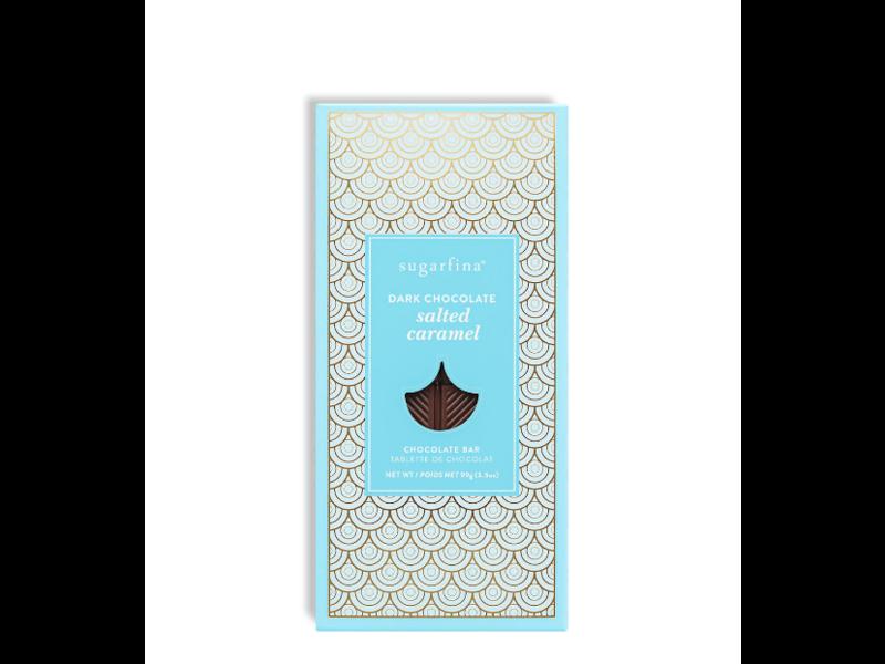 Sugarfina Dark Chocolate Salted Caramel