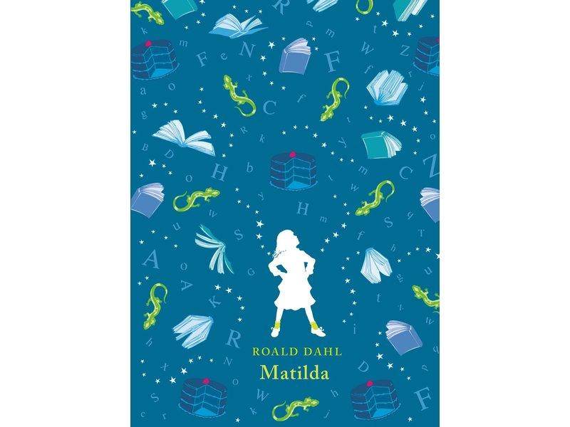 Random House Matilda