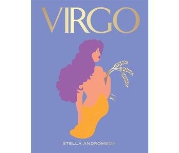Seeing Stars Virgo