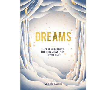 Dreams Book