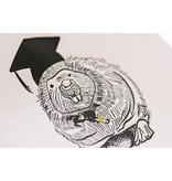 Good JuJu Ink Dam Graduate