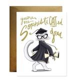 Good JuJu Ink Sophisticated Grad