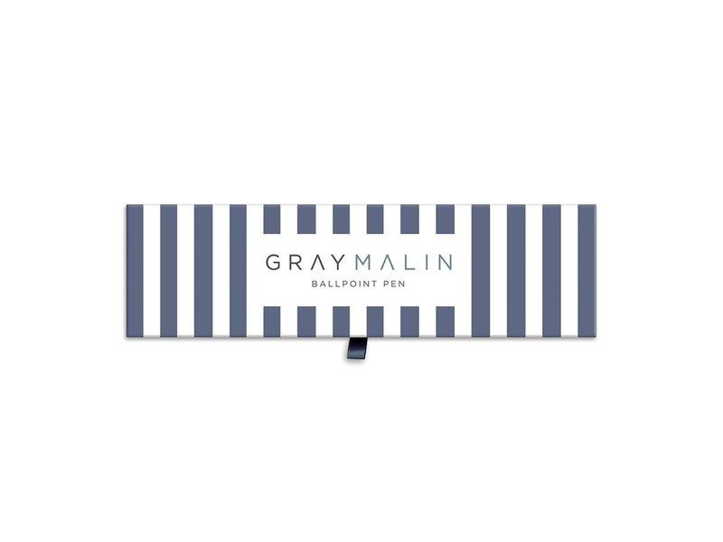 Chronicle Books Gray Malin I Am Busy Boxed Pen