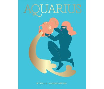 Seeing Stars Aquarius
