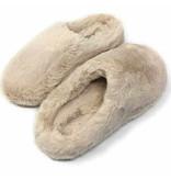 Oooh Yeah Socks! Women's Sabrina Slipper