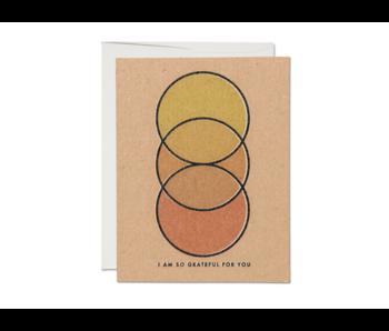 Grateful Circles