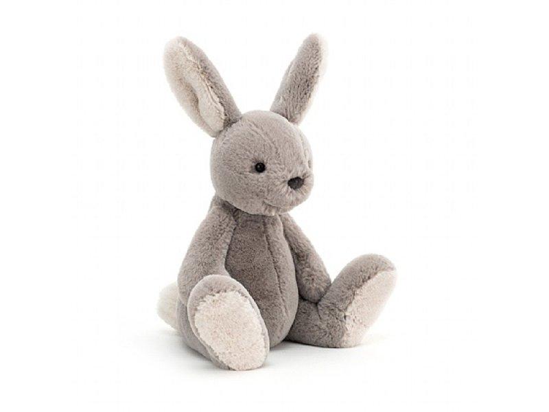 JellyCat Inc Nibs Bunny