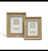 Two's Company Islamorada Frames