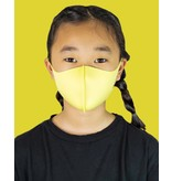 LAPCOS Live Well Mask Kids Set