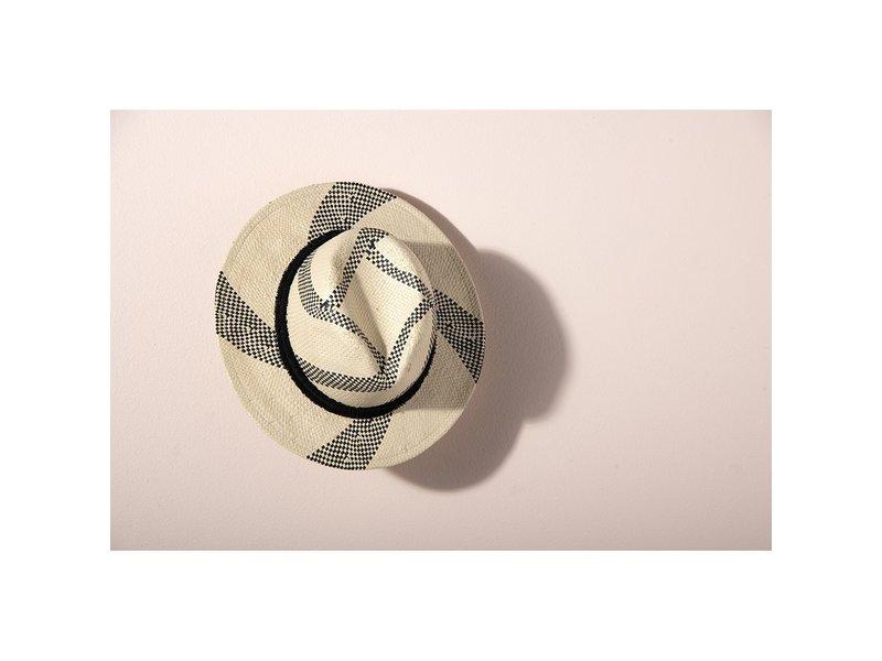 Shiraleah Ventura Hat