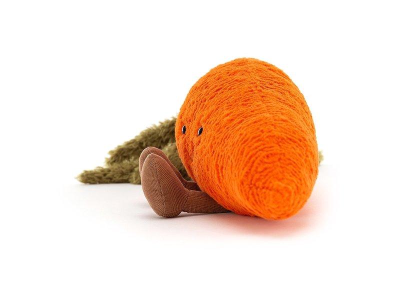 JellyCat Inc Amuseables Carrot