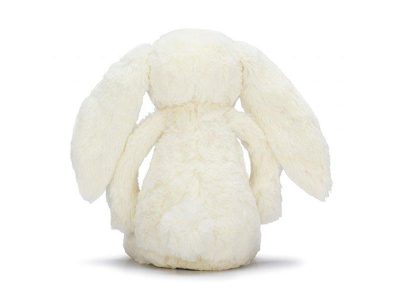 JellyCat Inc Blossom Calli Bunny