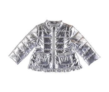 Electra Soft Jacket