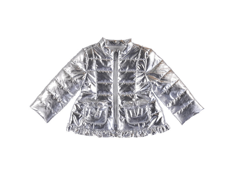 Mayoral Electra Soft Jacket