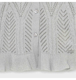 Mayoral Alice Knitted Cardigan