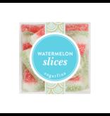 Sugarfina Watermelon Slices