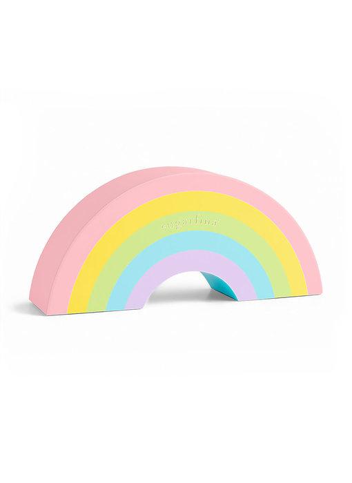 Rainbow Bento Box
