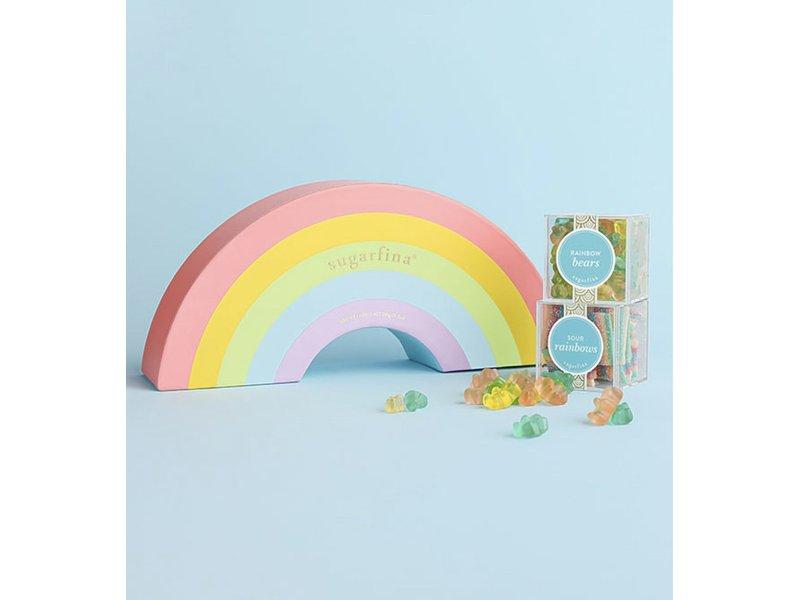 Sugarfina Rainbow Bento Box