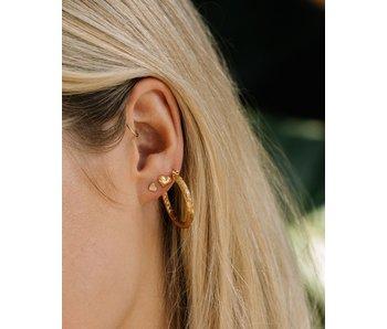 Sweets Stud Earrings