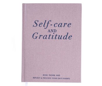 Self Care and Gratitude