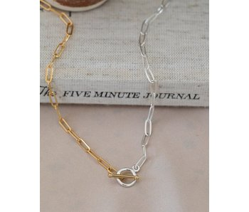 Hera Necklace