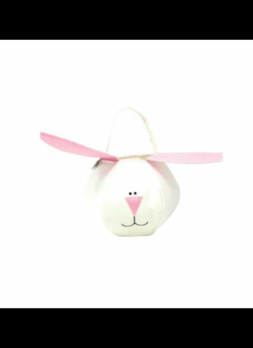 Loppy Eared Bunny Bag