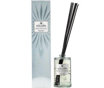 Casa Pacifica Fragrance Diffuser