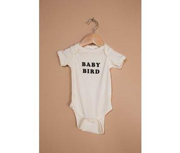 Baby Bird Onesie