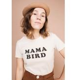 The Bee & The Fox Mama Bird Shirt