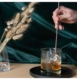 Teaspressa Classic Cocktail Kit