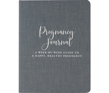 Modern Pregnancy Journal