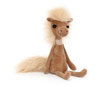 Swellegant Willow Horse