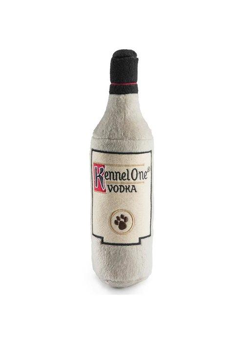 Kennel One Water Bottle Crackler