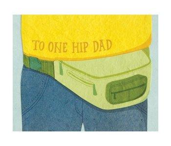 One Hip Dad