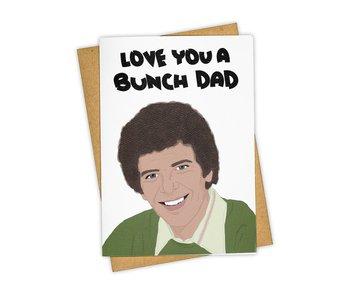 Dad Bunch