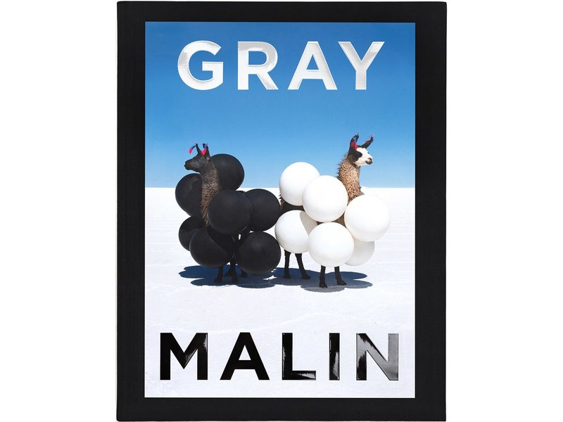 Abrams Gray Malin: The Essential Collection