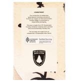 Juniper Ridge Botanical Tea - White Sage & Wild Mint