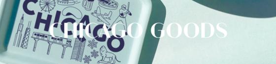 Chicago Goods