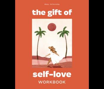 Gift Of Self-Love