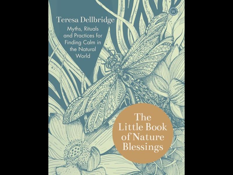 Random House Book Of Nature Blessings