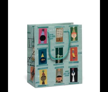 Windows Gift Bag