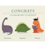 Good Paper Thesaurus Congrats