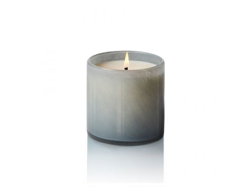 LAFCO Spike Lavender Signature Candle